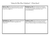 Reading Street Unit 1 Week 3 Close Read
