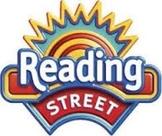 Reading Street Unit 3