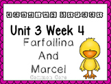 Reading Street. Unit 3 Week 4 Power Point. Kindergarten.