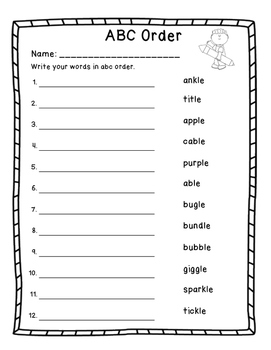 Reading Street Unit 4 Resource Pack Bundle Second Grade