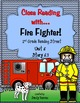 Reading Street Unit 5, 2008 Close Reading Bundle
