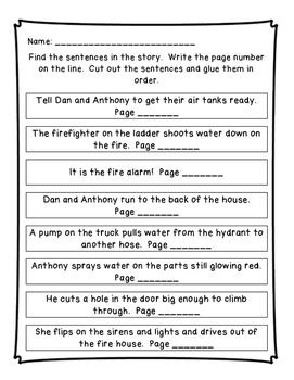 Reading Street Unit 5 Resource Pack Bundle Second Grade