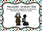 Reading Street's Alexander Graham Bell Supplemental Materials