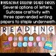 Reading Takes Us Places - Interactive Bulletin Board & Craftivity #onemoreday