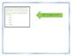 Grades 3-5 Context Reading Task Cards