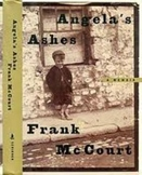 Reading Test: Angela's Ashes