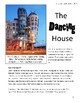 """1 Article """"The Dancing House""""~Reading & Writing Test Prep"""