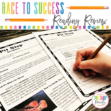 3rd Grade Reading Test Prep | Reading Review | Common Core