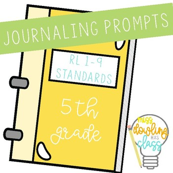 Open Ended Questions for Journaling