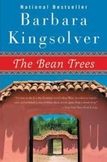 Reading Test: The Bean Trees