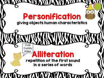 Testing Vocabulary