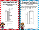 Reading Thermometers Task Cards