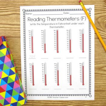 Reading grade 5 common core