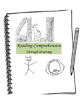 Reading Through Drawing
