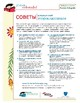 Reading Tip Sheets / Letters for Parents in Russian (Colorin Colorado / AFT)