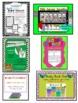 4th Grade Reading Comprehension: Activities Bundle: Readin