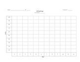 Reading Tracker and Goal Graph for Students using Accelera