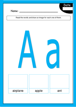 Reading Vowels