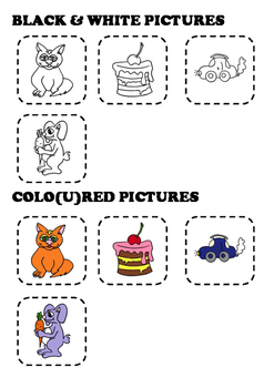 Reading Vowels Cards-Sample