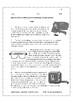 Reading Warm-ups - Super Blasts! - Nonfiction - Grade 6 - Passages and Questions
