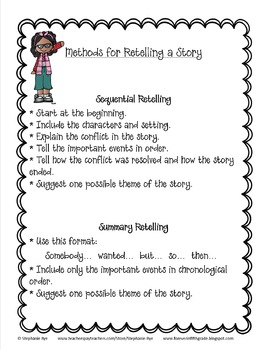 """""""Reading With Power"""" Supplemental Resources - 2013 & 2015 Versions"""