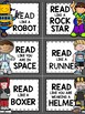 Reading With Style: Making Fluency Practice Engaging