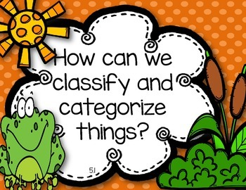 Reading Wonders 1st Grade A Lost Button 5.1  {10 Literacy Activities}