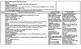 McGraw-Hill Reading Wonders 1st Grade UNIT 5 Intervention Wonderworks Plans