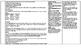 McGraw-Hill Reading Wonders 1st Grade UNIT 6 Intervention Wonderworks Plans