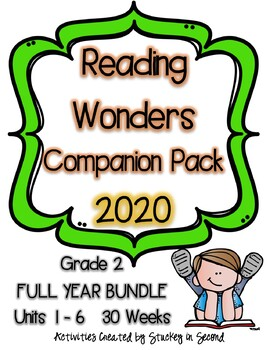 full reading by 2020