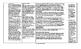 Reading Wonders 2nd Grade UNIT 6 Intervention Wonderworks Plans