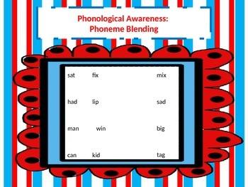 Reading Wonders 2nd Grade Unit 1 Lesson 1