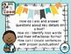 Reading Wonders 2nd Grade Unit 1 Poster Set