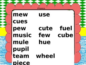 Reading Wonders 2nd Grade Unit 3 Lesson 5