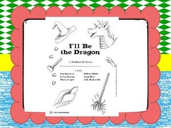 Reading Wonders 2nd Grade Unit 3 Lesson 6