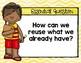 Reading Wonders 3rd Grade The Writing Process Unit 5 Week 2