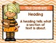 Reading Wonders: 3rd Grade The Writing: Unit 5 Week 3