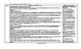 McGraw-Hill Reading Wonders 3rd Grade UNIT 6 Intervention Wonderworks Plans