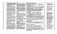Reading Wonders 4th Grade UNIT 5 Intervention Wonderworks Plans