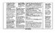 Reading Wonders 4th Grade UNIT 6 Intervention Wonderworks Plans