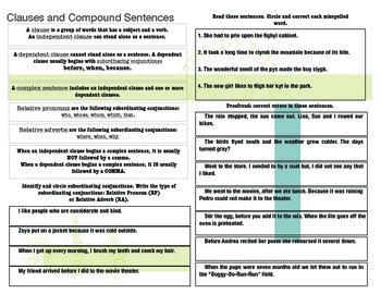 Reading Wonders 4th Grade Unit 1 Grammar/LA Interactive Notebook Journal Pages