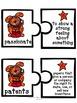 5th Grade Reading Wonders-  Unit 1 Week 4
