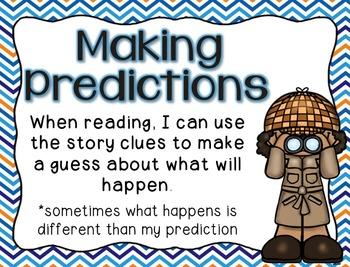 Reading Wonders Activities for Grade 2 Unit 2, Week 1