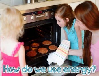 Reading Wonders Activities for Grade 2 Unit 6, Week 2