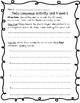 Reading Wonders Daily Edit Activity: Grade 3 Unit 3