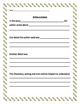 Reading Wonders First Grade Bundle Unit 2 Week 4