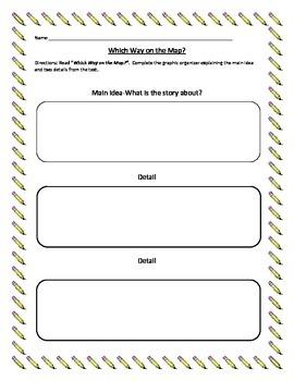Reading Wonders First Grade Bundle Unit 2 Week 5