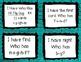 Reading Wonders First Grade Hi! Fly Guy 4.4 {10 Literacy Activities}