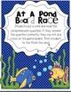 Reading Wonders First Grade- Unit 2 Week 3