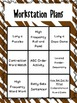 Reading Wonders First Grade- Unit 4 Week 1